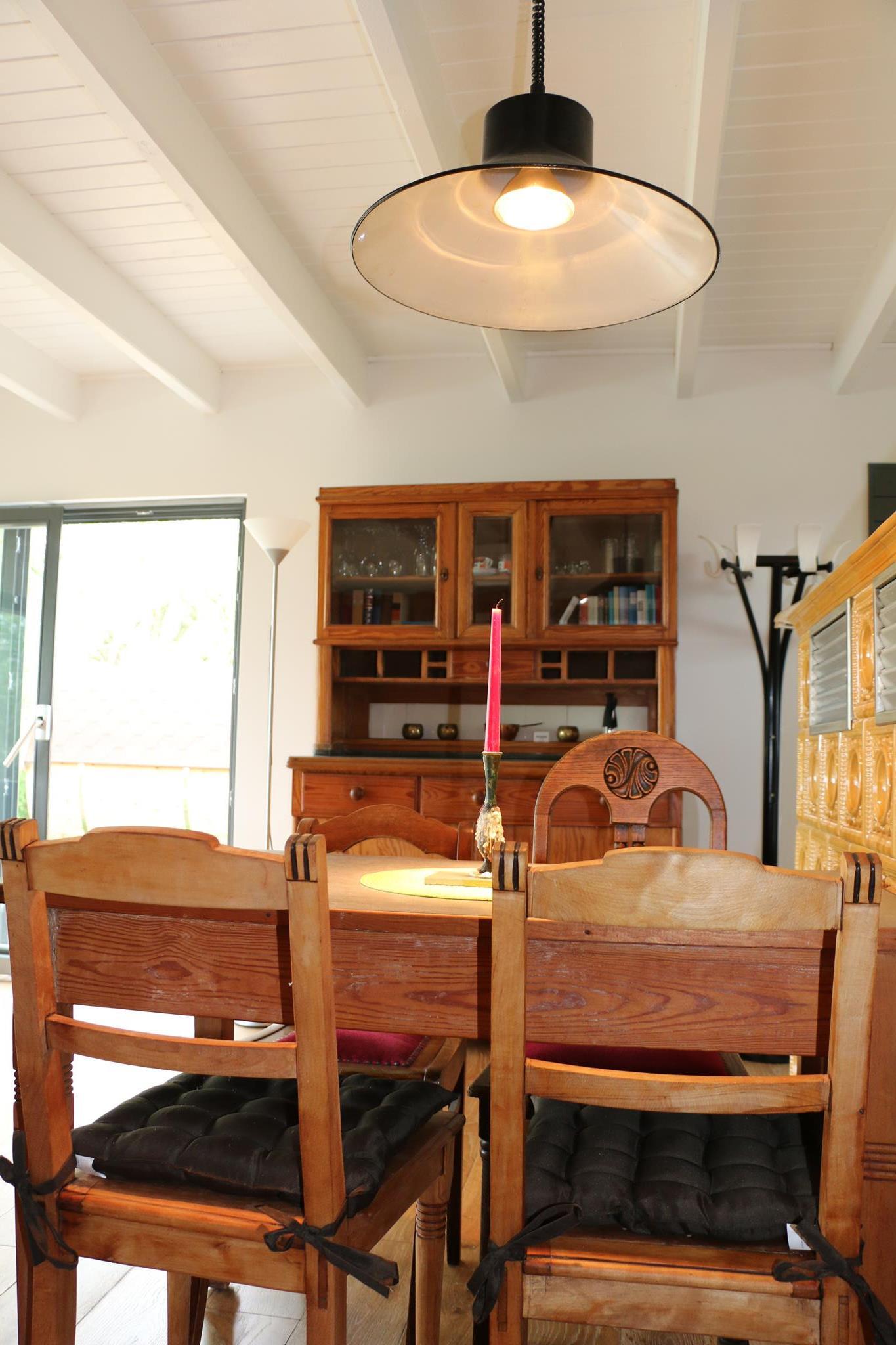 innen. Black Bedroom Furniture Sets. Home Design Ideas